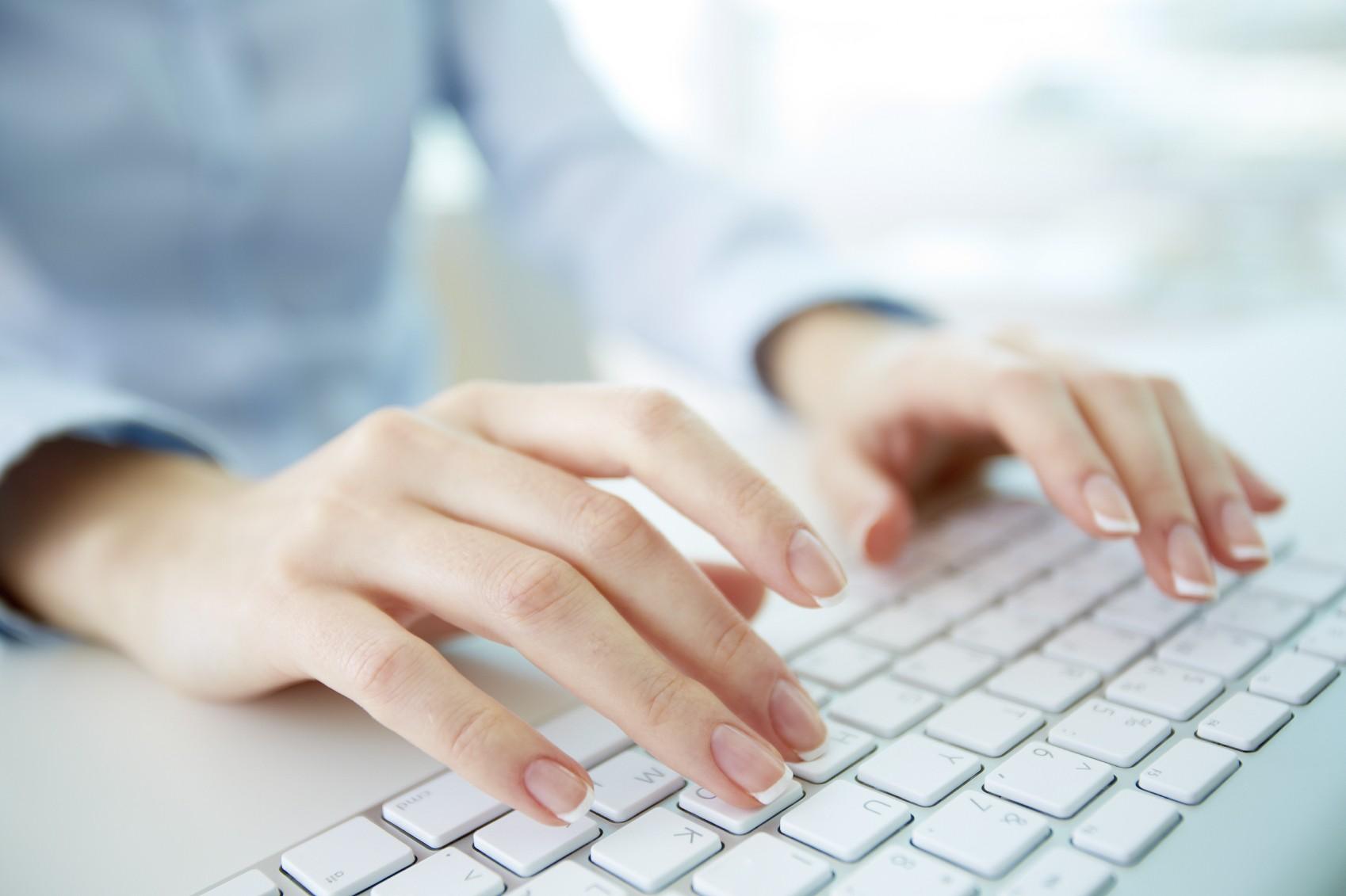 Author jobs in custom essay writing