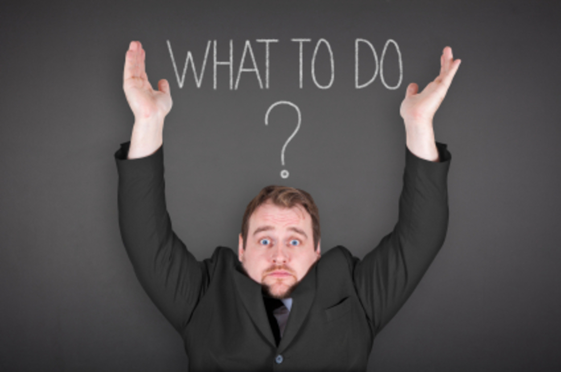 work place how to answer tough interview questions how to answer 5 tough interview questions