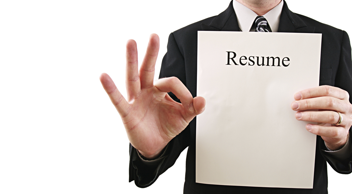 create my resume online make sure your resume examples of career ...